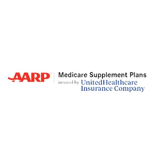 AARP/United Health Care
