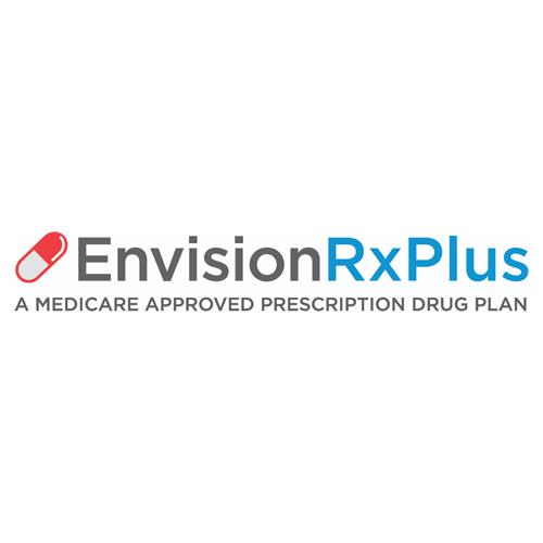 Envision Rx Plus