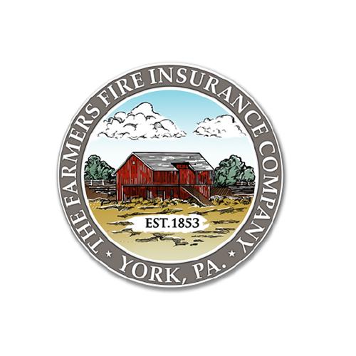 Farmers Fire Insurance Company