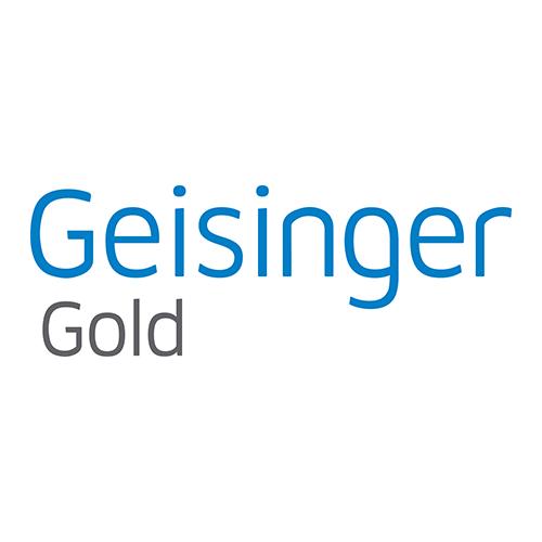 Geisinger Gold