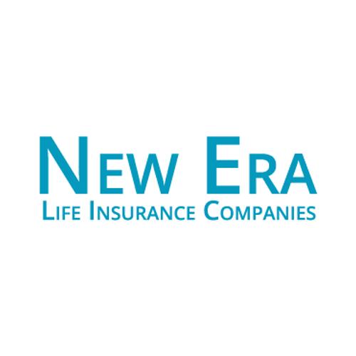 New Era Life Insurance Company