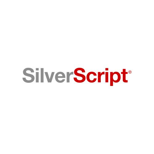 SilverScript