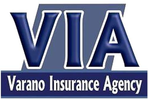 Varano Insurance Agency, Inc.